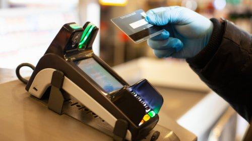 Mastercard schafft alte Technik endgültig ab: Das ändert sich bald auf allen Bankkarten