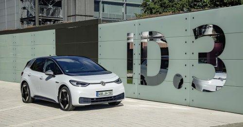 TU München vergleicht Akku von VW und Tesla: Wer am Ende der Verlierer ist