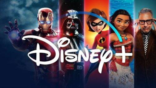 Schon im November: Neuer Marvel-Blockbuster kommt zu Disney+