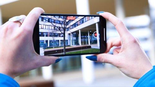 Neue iPhones: Revolutioniert Apple im nächsten Jahr die Smartphone-Kamera?