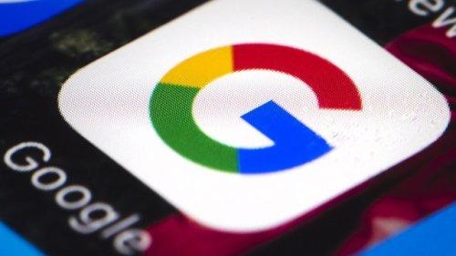Google rüstet auf: Künstliche Intelligenz greift Apple, Amazon und Facebook an