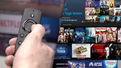 Von Netflix geblockt: Zwei beliebte Apps müssen den Betrieb einstellen
