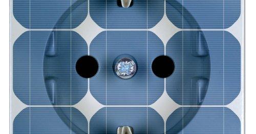 Plug and Play Solar: Das müssen Sie über Solarmodule für die Steckdose wissen
