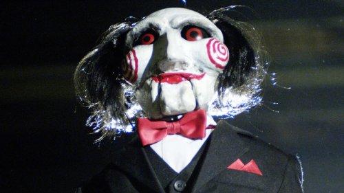"""Saw 10"": Nächster Teil im Serienkiller-Universum kommt"