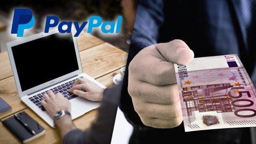 Versteckter PayPal-Service: Wer ihn nutzt, kann bis zu 300 Euro im Jahr sparen
