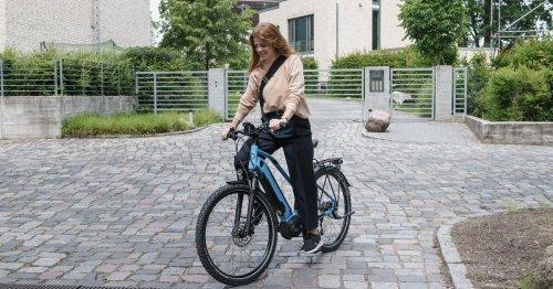 E-Bikes im Test 2021: In allen Preisklassen ist was dabei
