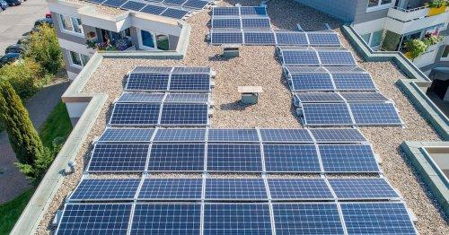 Stromkosten halbieren: Forscher finden den Schlüssel zur Solar-Energie