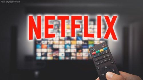 Sagenhafter Rekord: Netflix-Serie wird zur erfolgreichsten aller Zeiten gekrönt