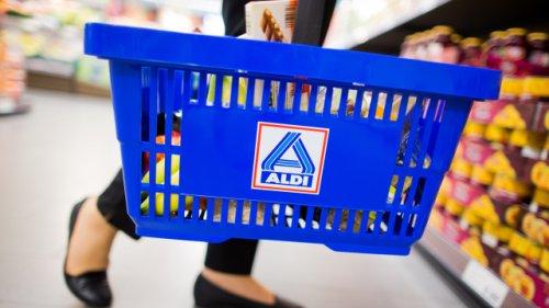 Notbremse trifft Kunden von Aldi, Rewe und Shell: Diese Landkreise wären betroffen - ist Ihrer dabei?