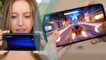Kompakt und leistungsstark: So gut ist das Sony Xperia 5 III im Test