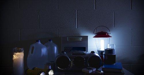 Stetige Stromversorgung trotz Blackout: So machen Sie sich unabhängig vom Netz