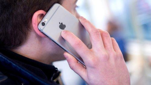 Alle wollen Ihre Handy-Nummer: Abwimmel-Hotline stoppt unerwünschte Anrufe