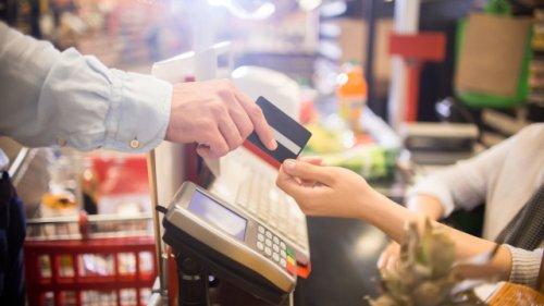 Lidl, Aldi und Co.: Beim Zahlen funktioniert Ihre Karte nicht? Kassiererin verrät Tipps für peinliche Lage