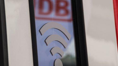 Bahn und Telekom: Lückenloses Mobilfunknetz für Reisende soll Realität werden