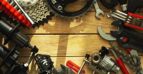 Fahrrad zum E-Bike aufmotzen: Welche E-Bike-Umsätze sich lohnen