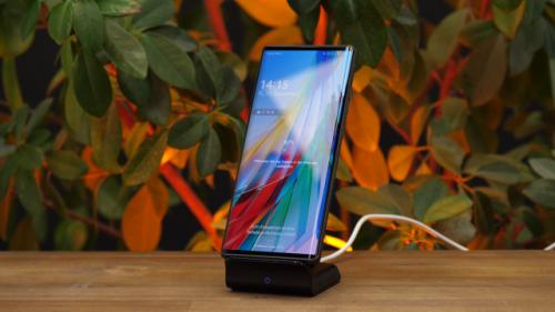 Nach rund 17 Jahren: Beliebter Hersteller verabschiedet sich vom Smartphone-Markt