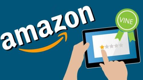 Produkte kostenlos bekommen behalten: So funktioniert Amazon Vine