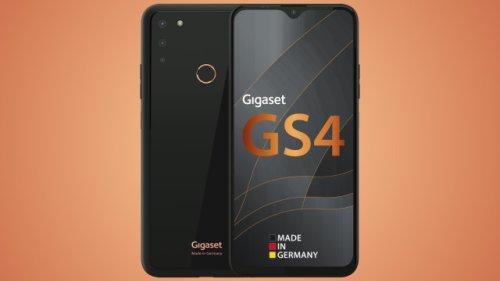 Malware-Angriff: Deutscher Smartphone-Hersteller von Schad-Software betroffen