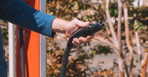 Hohe Strompreise für E-Autos: Kartellamt fordert echten Wettbewerb an Ladesäulen
