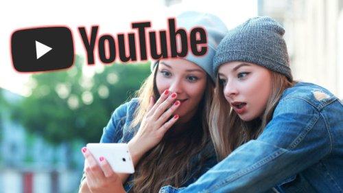 YouTube-Premium kostenlos: Premium-Funktionen dank Gratis-Apps nutzen