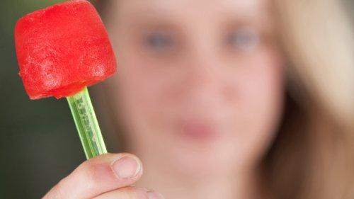 Wassermelone mal anders genießen: Drei leckere Rezepte für heiße Tage