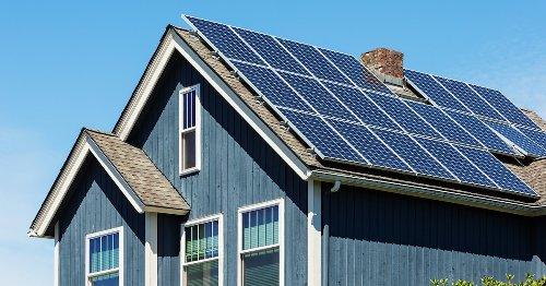 Solaranlage nachrüsten: Diese 5 nützliche Tipps sollten Sie kennen