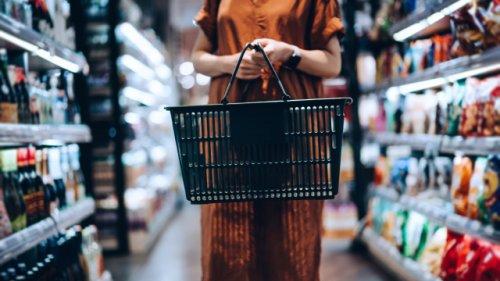 Aldi, Lidl, Edeka, Rewe Co.: Wer diese Einkaufsfallen kennt, spart bares Geld
