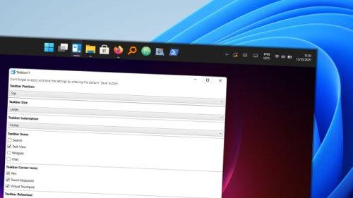 Warum schafft Microsoft das nicht? Kleines Tool stellt nerviges Windows-11-Problem ab