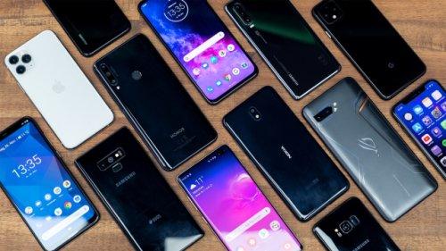 Altes Handy umfunktionieren: Diese 5 Aufgaben gehen immer