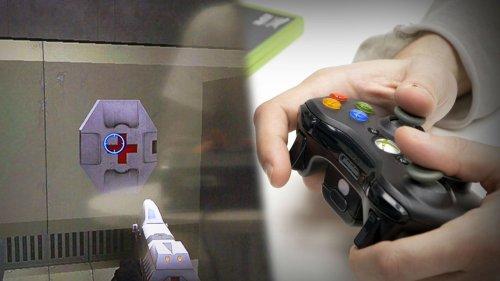 Warum das Rote Kreuz in keinem Videospiel mehr auftauchen darf