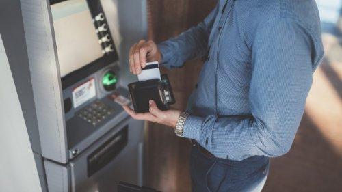 Sparkasse, Commerzbank und Co. müssen zahlen: So holen Sie sich jetzt Ihre Bankgebühren zurück