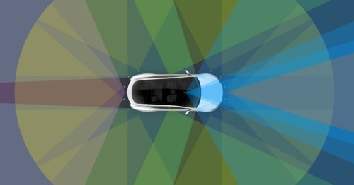 Ioniq 5, Enyaq, Polestar & Co.: Deutschlands beliebteste E-Autos im Oktober