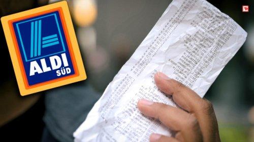 Aldi, Lidl und Co. greifen durch: Viele Produkte werden teurer – was Kunden wissen sollten