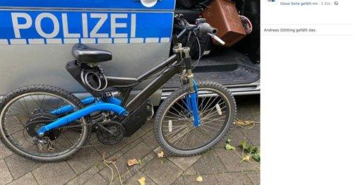 E-Bike-Tuning: Fahrradbranche verpflichtet sich zu knallharten Maßnahmen