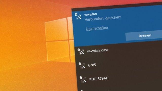 Microsoft und Windows  - cover