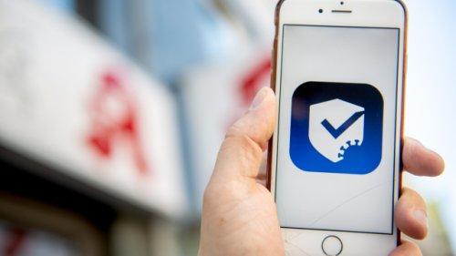 Digitaler Impfnachweis gestoppt: Warum Apotheken vorerst keine Zertifikate ausgeben dürfen