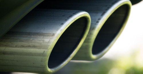 Kostet Benzin bald 2 Euro? Diese Kosten stecken in Deutschlands neuen Klimapaket
