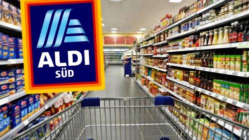 Aldi dreht am Preisrad: Hier können Kunden ab sofort besonders sparen