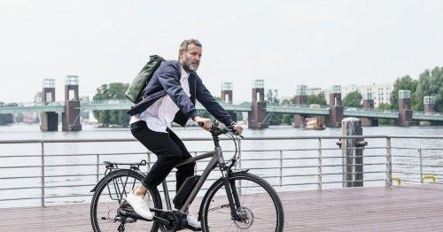 Welches E-Bike bietet die beste Preis-Leistung? Eine Software fand es heraus