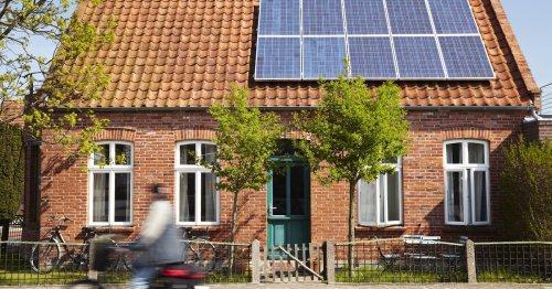 Die top Solaranlagen-Anbieter im Überblick: Das sind ihre Vor- und Nachteile
