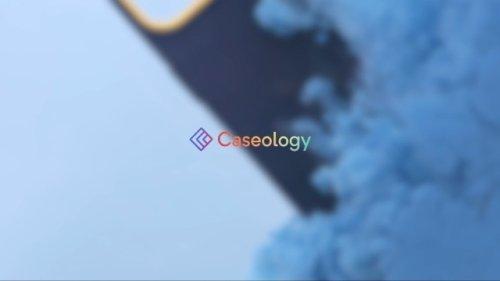Fasziniert von Farbe und Schutz: Mit den Hüllen von Caseology schützen Sie ihr iPhone 13 perfekt und stilvoll