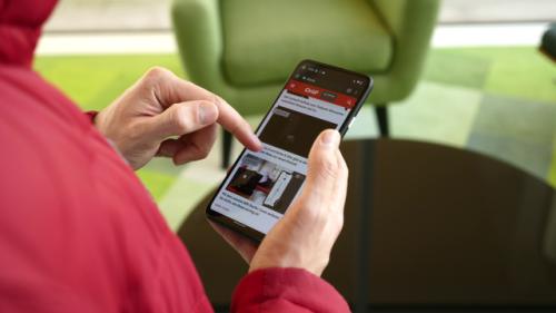 Android-Feature wird noch besser: Über 100 Geräte einfach mit dem Smartphone verbinden