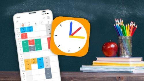 Plötzlich beliebter als WhatsApp und die Corona-Warn-App: Must-have-App für viele Schüler