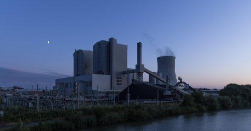 Kohlekraftwerke vor dem Aus: Neubauprojekte werden massiv eingestampft
