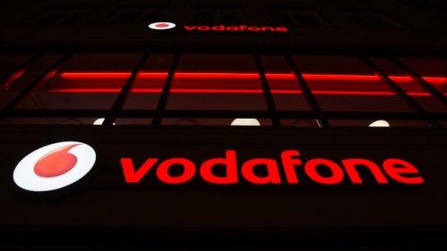 Vodafone kooperiert mit Netflix und Amazon: So können Kunden davon profitieren