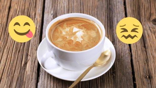 Erstmal nen Kaffee? Was Liebhaber und Gegner wissen sollten