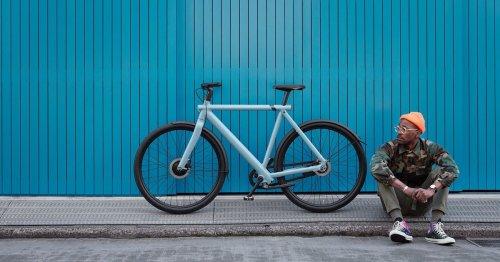 E-Bike statt Fahrrad: Aus diesen 7 Gründe lohnt sich der Umstieg