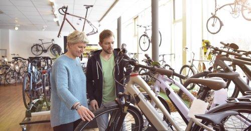 E-Bike Marken: Der ultimative Überblick über alle Pedelec-Hersteller