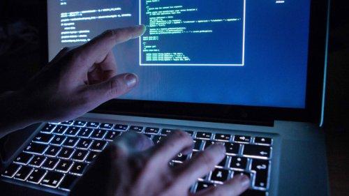 Millionen Nutzer betroffen: Hacker stellen E-Mail-Adressen ins Netz