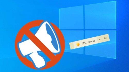 Schützen Sie Ihre Daten: Gratis-Tool rüstet auf Windows 11 um
